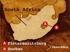 Comrades Marathon - The Ultimate Human Race Kilian Jornet, Provinces Of South Africa, Trail Races, Ultra Marathon, Kwazulu Natal, Rite Of Passage, Embedded Image Permalink, Racing, Oceans