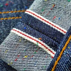 SELVEDGE x SOCKS x SHOES Denim Jeans Men e21dd1d16d