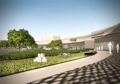 Este Park será un nuevo concepto de centro comercial - http://www.absolutcastellon.com/estepark-sera-nuevo-concepto-centro-comercial/