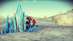 awesome No Man's Sky Formally Delayed A few Times On Pc