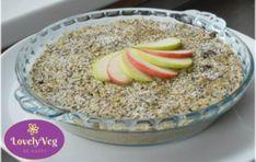 Cereal, Oatmeal, Low Carb, Vegan, Cookies, Breakfast, Food, Diet, Bulgur