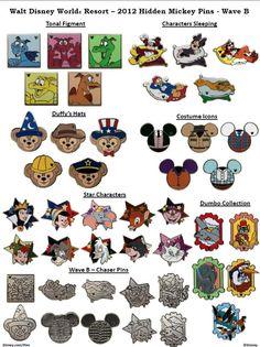 Pins Rare Disney Pins, Disney Pins Sets, Disney Trading Pins, Disney Tips, Disney Love, Disney Parks, Disney Bear, Disney Stuff, Disney Mickey