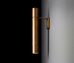 All about Tubular Light by HENGE on Architonic. Find pictures & detailed information about retailers, contact ways & request options for Tubular..