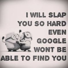 Minions Quotes Top 370 Funny Quotes With Pictures Sayings Funny Minion . Top 25 Minion Quotes and Sayings - Funny Minions Memes . Funny Shit, Haha Funny, Funny Humor, Crazy Funny, Top Funny, Funny Stuff, Funny Minion Memes, Minions Quotes, Minion Humor