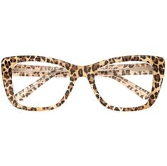 Funky Glasses, Cute Glasses, New Glasses, Pink Eyeglasses, Eyeglasses Frames For Women, Trending Glasses Frames, Eye Trends, Glitter Glasses, Eyewear Trends