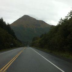 Barometer, Kodiak, Alaska Kodiak Alaska, Morgan City, Kodiak Island, Monterey Ca, San Diego Area, Jogging, Places Ive Been, Climbing, Cruise