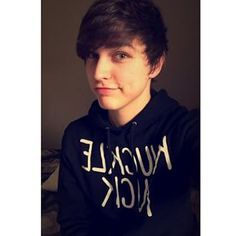 pics of Colby brock - Google Search