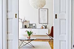 industrial inspired interior design 26