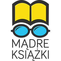 Mądre Książki Tiger Quotes, Hush Hush, Picture Quotes, Science, Math, Logos, Literatura, Biography, Math Resources