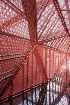 Gallery of Espace Culturel de La Hague / Peripheriques Architectes + Marin + Trotti Architects - 21