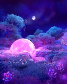 Home / Twitter Aesthetic Backgrounds, Aesthetic Iphone Wallpaper, Aesthetic Wallpapers, Aesthetic Space, Neon Aesthetic, Fantasy Art Landscapes, Fantasy Landscape, Purple Backgrounds, Wallpaper Backgrounds