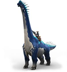 Play for free at DinoStorm.com -- Dino Storm --  Key Character 4 --- Cowboys, Dinosaurs, and laser guns!