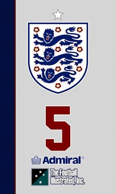 England Badge, England Tattoo, England Clothing, Fifa Football, Team Player, Coming Home, Playing Cards, Wallpapers, Board