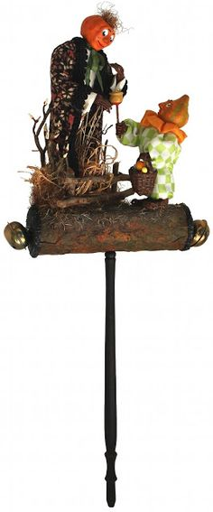 """Happy Holidays - """"Landscape rattle, William and Timothy and the toffee apple"""" - $250.00."""