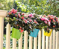 O Encanto das Flores na Decoração- Artesanato, Patchwork, Pintura em Madeira e Patchcolagem – Portal do Artesanato – Faça Arte!