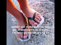 i like Flip Flops!!!
