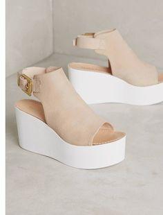 shoes nude pumps sandals shoes heels color pumps wedges sexy anthropolgie anthropologie jumpsuit leggings