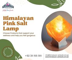 We are leading all unique and highly demanded figure shape salt lamp manufacturer and exporter. Our Himalayan figure shape salt lamp are design in different sizes and shapes that meet all certified quality standards. For order Contact us: (+92) 311-1559111 Email: info@himalayan-pinksalt.com.pk #himalayan_salt_wall #himalayan_salt_usblamp_exporter #himalayan_salt_manufacturer #himalayan_salt_exporter #himalayan_pinksalt_exporter #himalayanpinksalt #HimalayanEdibleSalt Pink Salt Lamp, Himalayan Salt Bath, How Are You Feeling, Shapes, Meet, Unique, Wall, Design