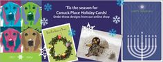 Get Christmas Cards & Gifts.    Save on waste this Christmas and give a Precious Gift in someone's name http://www.preciousgifts.ca/home.html