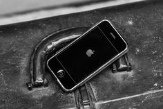 10 ways the #iPhone changed everything — via @cnet