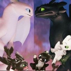 New Ideas For Night Lighting Httyd Httyd Dragons, Cute Dragons, Httyd 3, Toothless And Stitch, Dragon Defender, Dragon Memes, Dragon Rider, Night Fury, How To Train Your Dragon