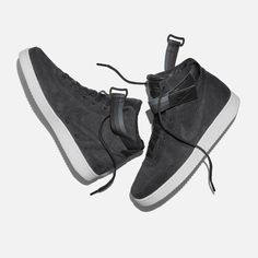 finest selection 6c225 bcaf1 John Elliott s Nike Vandal Sneaker Is Finally Here   GQ