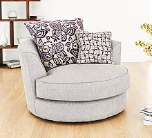 Furniture Village Armchairs double - vi-spring quilted mattress protector - bedroom furniture