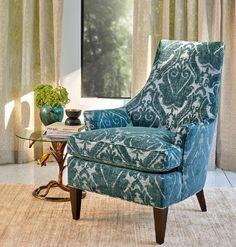 Blue Pine from Robert Allen  www.normandeauwc.com