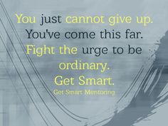 You got this. Mentor Quotes, Galaxy Phone, Samsung Galaxy, Original Quotes, You Got This, Personalized Items
