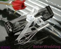 WJ042 Whisked Away Heart Whisk  #Practical #wedding #weddingfavor #weddinggift #france #weddingfavors #weddinggifts #weddingfrance #weddingparis #pariswedding #loveoaris #parislove #gifts #gift #souvenir #souvenirs #pinterest #facebook #google #google+ #ebay #aliexpress #taobao #wholesale #kitchen #tableware #saltandpeppershakers #saltshakers #peppershakers #shakers #bridalshower http://www.aliexpress.com/store/513753