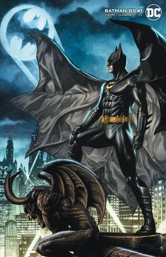 Batman Poster, Batman Artwork, Batman Comic Art, Batman Comics, I Am Batman, Batman Robin, Superman, Dc Movies, Comic Movies