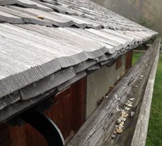 Best 59 Best Roof Gutters Images Gable Roof Architecture 400 x 300