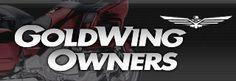 Honda Goldwing Forums