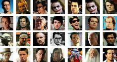 100 Pieces Of Advice From Movies - Entertainment - ShortList Magazine