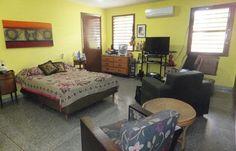 VHPZLOF27 House for Sale in Vedado, Plaza - Point 2 Cuba / Compra y Venta de casas en Cuba/ Cuba Real Estate