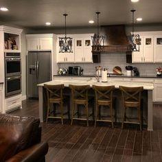 Beautiful Kitchen Layout Ideas Design Ideas