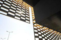 Proyectos de Arquitectura: Gran Casino y Hotel de Talca
