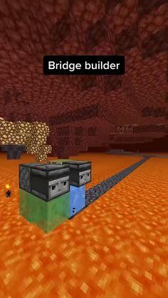 Project Minecraft, Craft Minecraft, Minecraft Banner Designs, Easy Minecraft Houses, Minecraft Room, Minecraft Plans, Minecraft Funny, Amazing Minecraft, Minecraft Tutorial