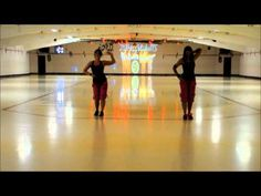 I think this is my MOST favorite Zumba routine that I have done!!! KPOP is amazing stuff!!!!!