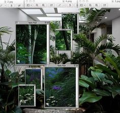 green aesthetic tumblr - Google Search