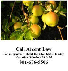Draper 84020 Salt Lake Co. UT adoption attorneys near me
