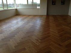 Beste afbeeldingen van sfeer foto s houten vloeren carpet