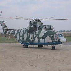 Оружие и Военная Техника — Военные вертолёты | OK.RU