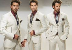 Hrithik in elegant J. Hampstead suits | 3698861 | Bollywood News, Bollywood Movies, Bollywood Chat Forum
