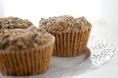 Lemon Poppy Seed cupcakes 1 (2)