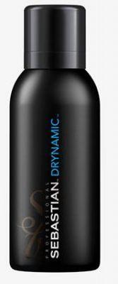 Avanti Hair & Beauty :: Sebastian Drynamic Shampoo 200ml