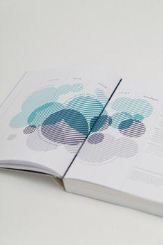 HD Schellnack berichtet auf Design made in Germany über «Branded Interactions» von marco Spies. DANKE!