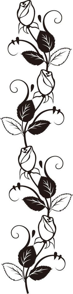Guarda rosas: