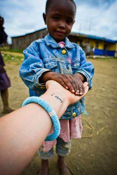 "#UBUNTU means ""I am, because we are""    chelseadee.com  pinterest.com/megansack/teachingafricahaiti/"