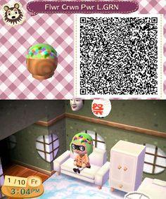 Valentine's Day Animal Crossing QR Codes Part 2 - Album on Imgur